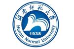 济南师范大学